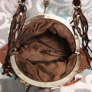 Boutique Bags - Gorgeous Boutique Handbag